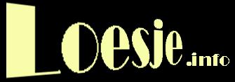 Logo Loesje.info