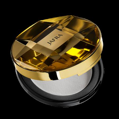 Jafra Royal Jelly Translucent Matte Powder
