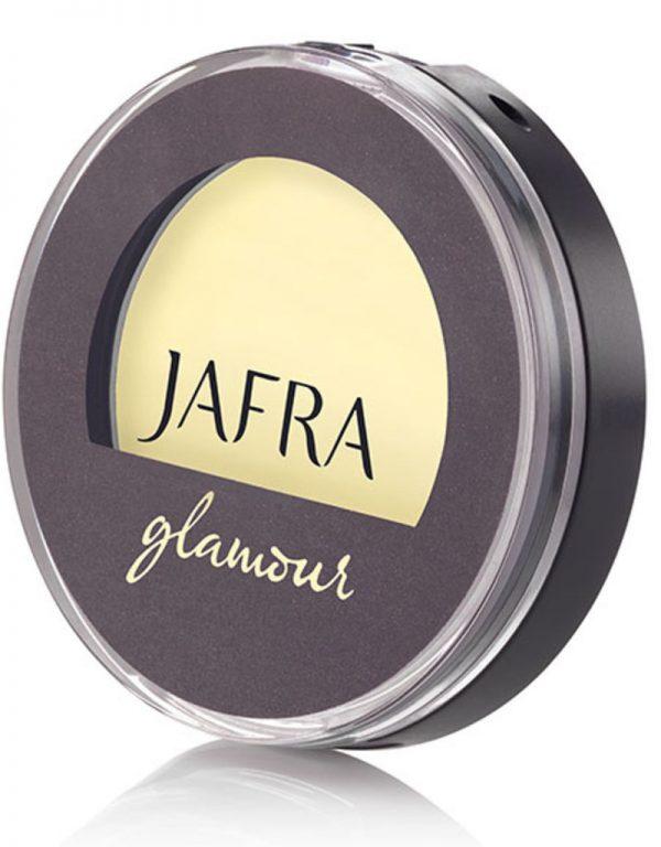 Jafra Eyeshadow Perfecting Primer Anti-Redness