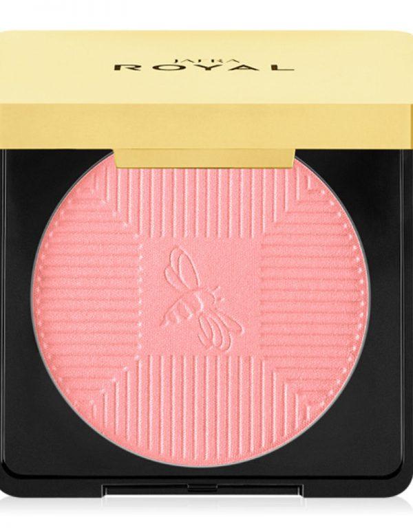 Jafra Royal Luxury Blush